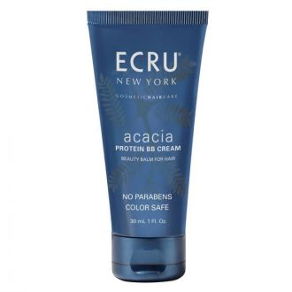ECRU New York Acacia Protein BB Cream - 30ml