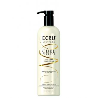 ECRU New York Curl Perfect Anti-Frizz Conditioner