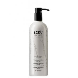 ECRU New York Luxe Treatment Shampoo