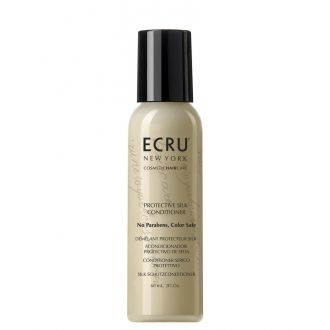 ECRU New York Protective Silk Conditioner - 60ml
