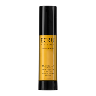 Silk Nectar Serum